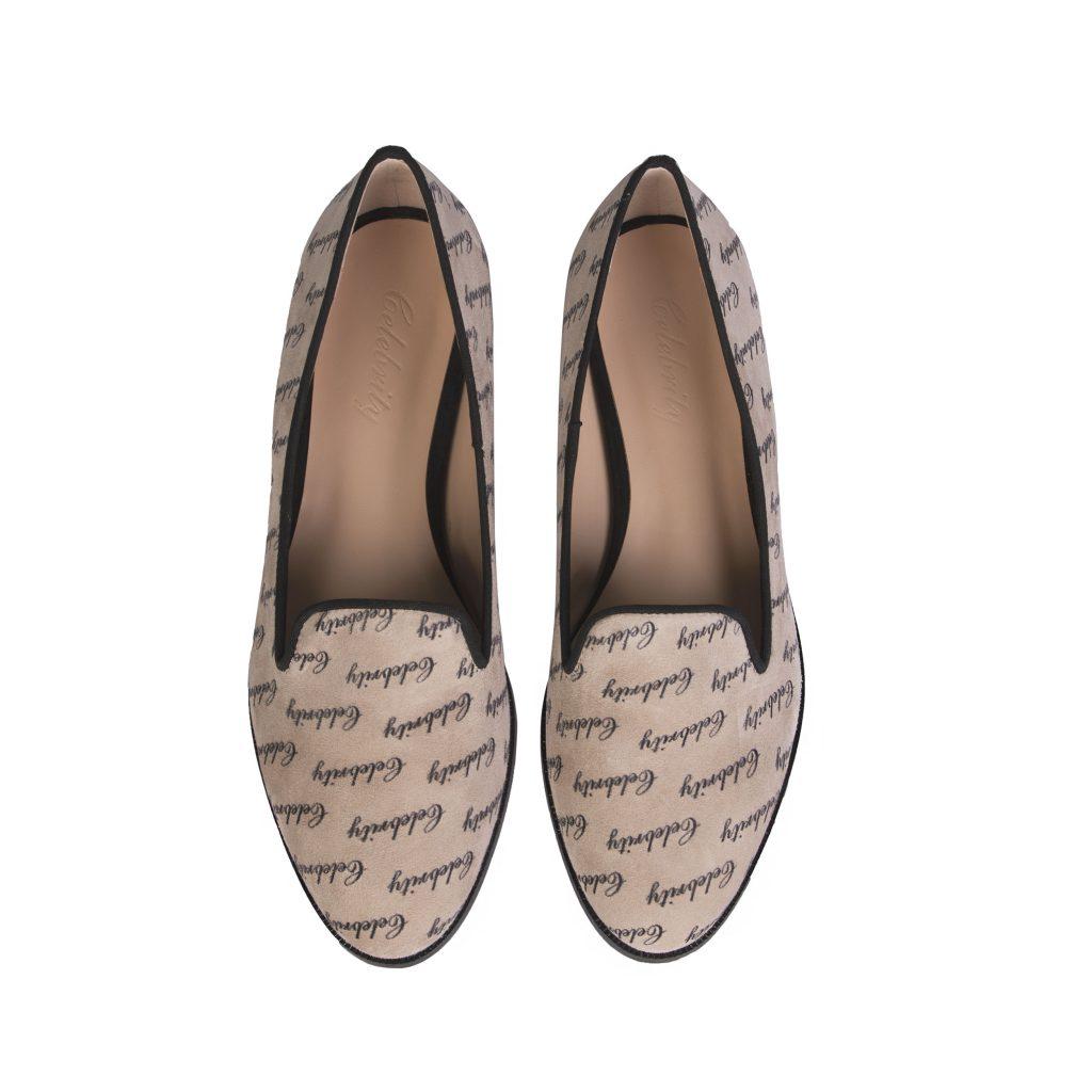 Jakie wybrać buty?
